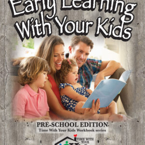 Time With Your Kids Early Learning