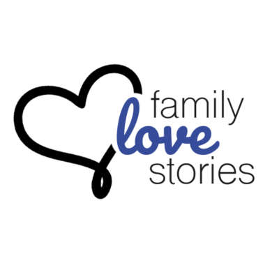 Family Love Stories