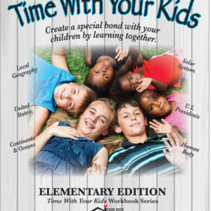 time-with-your-kids-elementary